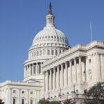 تلاشهای جدید برای کسب معافیت مالیاتی معاملات روزانه رمز ارزها در سالنها کنگرهی آمریکا