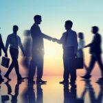 رشد فزاینده استخدام در فضای رمز ارزها و بلاکچین