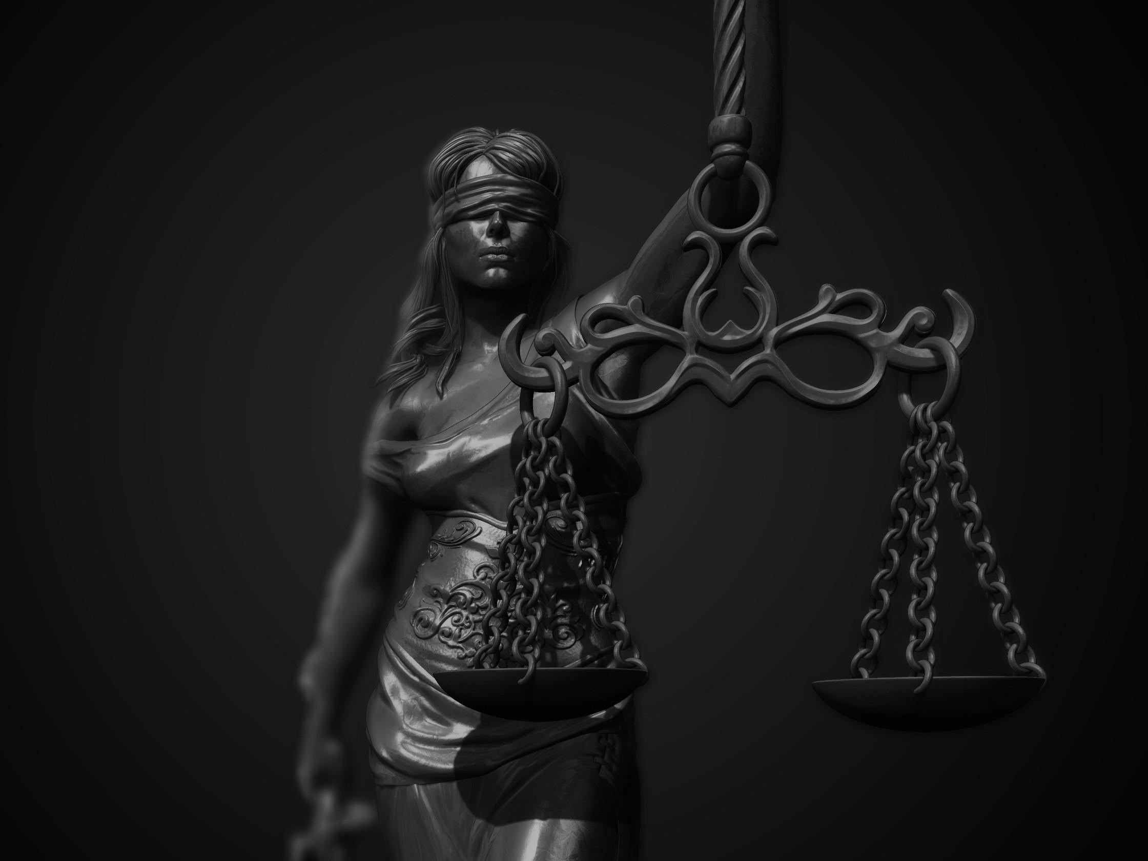 بیانیهی اتاق تجارت دیجیتال در مورد پرونده قضایی میان تلگرام و SEC