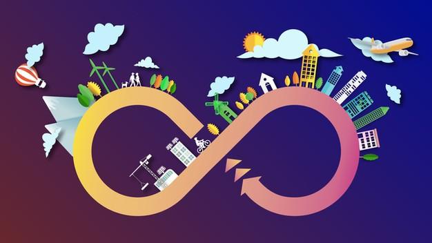 توسعه پایدار و طراحی اقتصادی توکنها - قسمت دوم