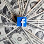 تاثیرات لیبرای فیسبوک بر ارز دخیرهی جهانی در مجمع اقتصاد جهانی بررسی شد
