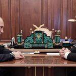 موضع نخست وزیر جدید روسیه در قبال رمز ارزها چه خواهد بود