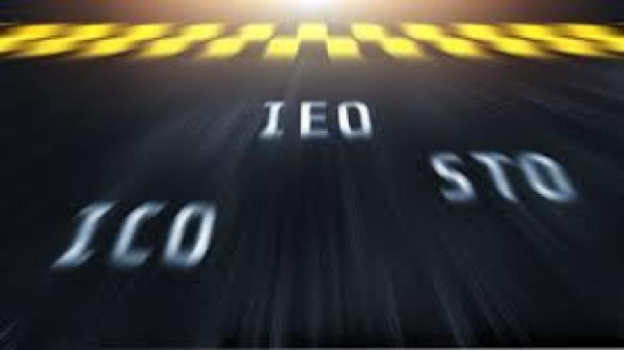 هشدار SEC نسبت به مشارکت کاربران در IEO