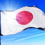 ژاپن کار رسمی روی ارز دیجیتال ملی را آغاز کرده است