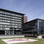 مدیر یک موسسه ژاپنی متهم به خرید رمز ارز با سرمایه دانشگاه