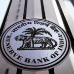 رزرو بانک هندوستان: رمز ارزها دیگر در هند ممنوع نیستند