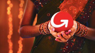 MoneyGram با پشتیبانی ریپل وارد هند شد