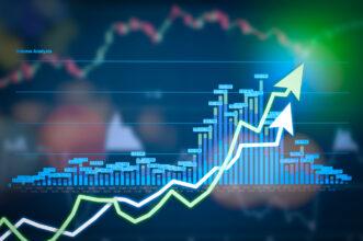 سه دلیل برای چرایی صعود اخیر بازار رمز ارزها