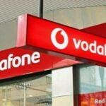 جدایی غول ارتباطی آمریکایی Vodafone از پروژه لیبرا