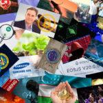 خبرنامه هفتگی ۲۰ تا ۲۶ دی؛ پرواز BSV بعد از اعلام دسترسی کرگ رایت به کلید دارایی میلیاردی معروف