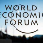 کنسرسیومی برای نظارت جهان شمول بر رمز ارزها توسط مجمع جهانی اقتصاد تشکیل شد