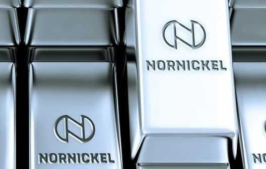 شرکت روسی Nornickel از بلاک چین توکنایز کردن فلزات رونمایی کرد