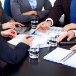جلسهی CFTC با فعالان حوزهی رمز ارزهای پایدار برای کسب اطلاعات