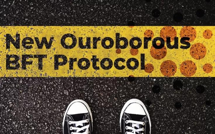 کاردانو امروز پروتکل اجماع جدید OBFT خود را منتشر میکند