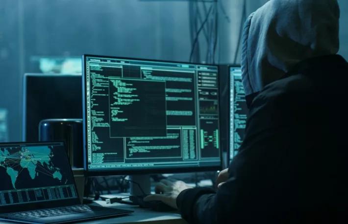 سرقت اطلاعات کاربران Digitex توسط یکی از کارمندان سابق صرافی