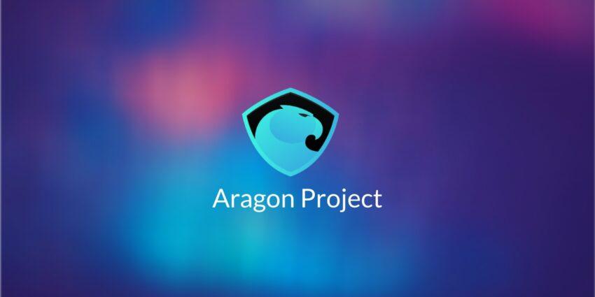 دادگاه دیجیتال آرگون برای حل اختلافات پروتکل