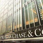همکاری JP Morgan با ConsenSys