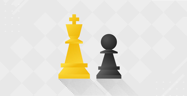 نظریه بازی در رمزارزها