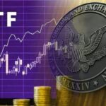 SEC بار دیگر رویای داشتن ETF بیت کوین را نقش بر آب کرد