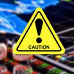 بیش از ۷ هزار BTC در صرافی FCoin غیرقابل دسترسی شد!