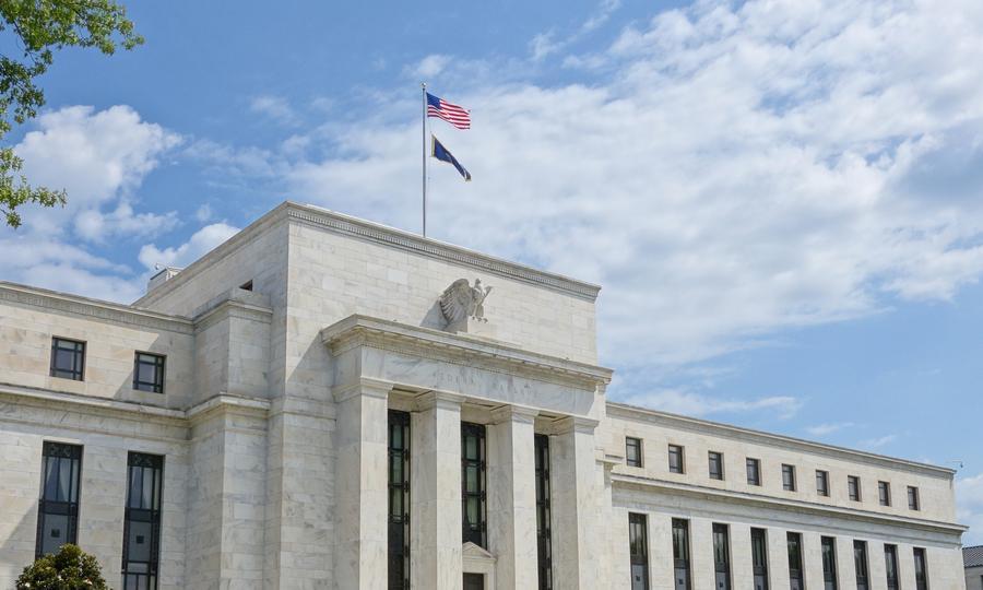 فدرال رزرو تحقیقات روی ارز دیجیتال بانک مرکزی را آغاز کرده است
