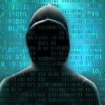 صرافیهای بیتفینکس و OKEx هدف حملهی DDOS قرار گرفتند!