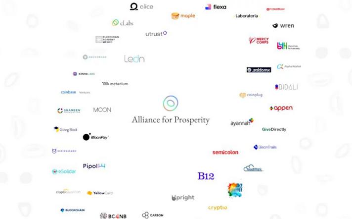اتحادیه کامیابی بلاک چین Celo، رقیب تازهی لیبرا