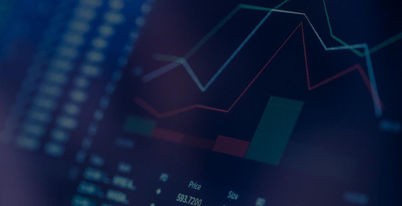 3 دلیل کاهش قیمت بیت کوین