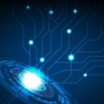 پروتکل LAST لایتنینگ یک وب جدید ایجاد میکند!