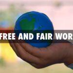 Liquality، رویای یک مبادله امن و راحت بدون نیاز به واسطهها
