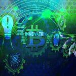 نواوری در bitcoinsv - کوین ایران