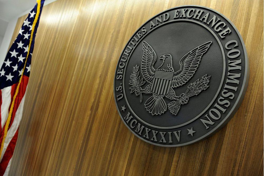 سناتور جمهوری خواه سابق، متهم ردیف اول پروژه اسکم رمز ارزی