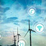 پروژهی جدید بلاکچینی به کاربران اجازه میدهد منبع انرژی تجدیدپذیر مورد نظر خود را انتخاب کنند