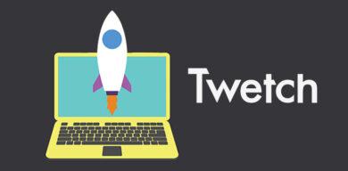 امکان پرداخت فرد به فرد در شبکه اجتماعی Twetch