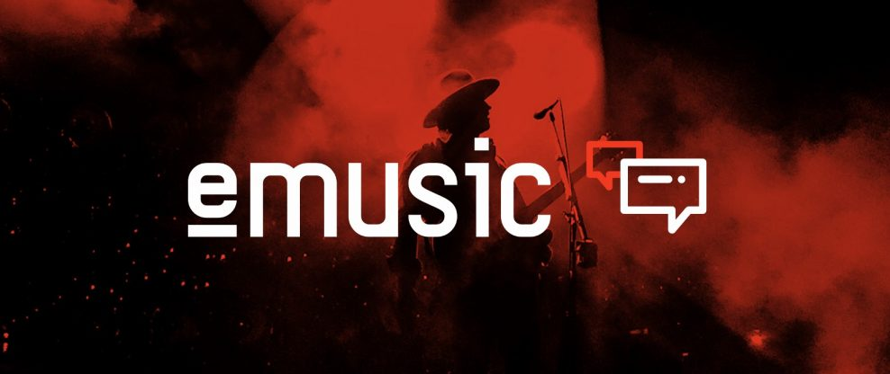 eMusic از عرضه یک توکن برای حمایت از هنرمندان خبر داد