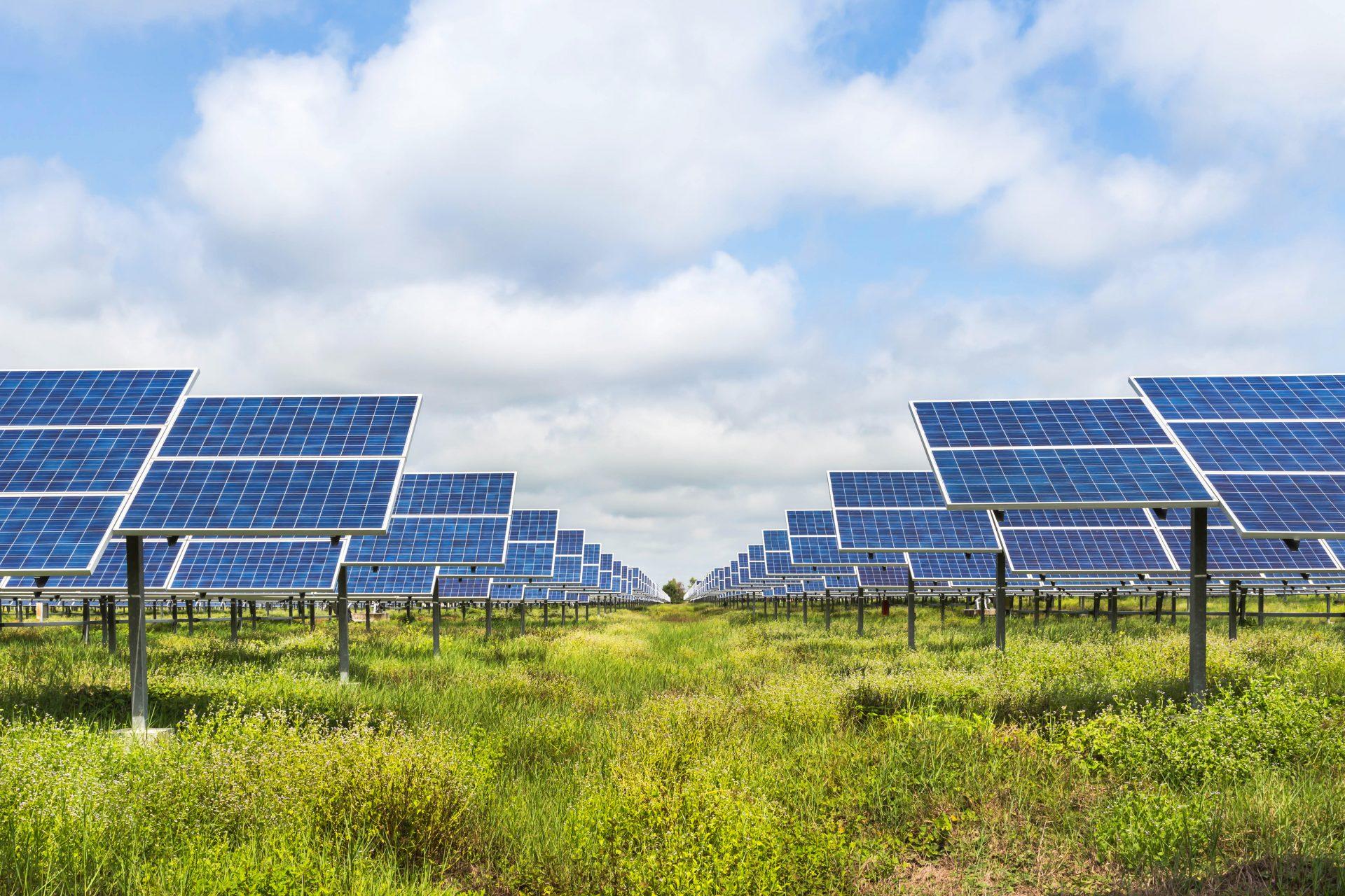 همکاری Vodafone با Energy Web، نوید بخش تحول در صنعت انرژی