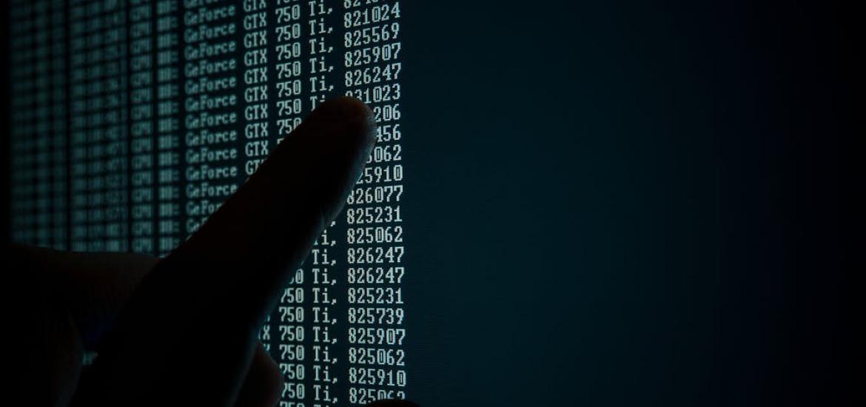 بستر دادههای حجیم غیرمتمرکز، GeoDB، به کاربران قابلیت کنترل و جبران خسارت میدهد