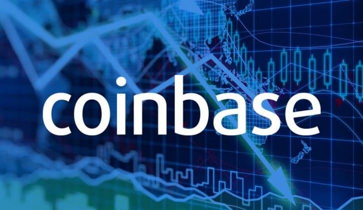 آیا اثر Coinbase، بیش از حد برآورد شده است؟