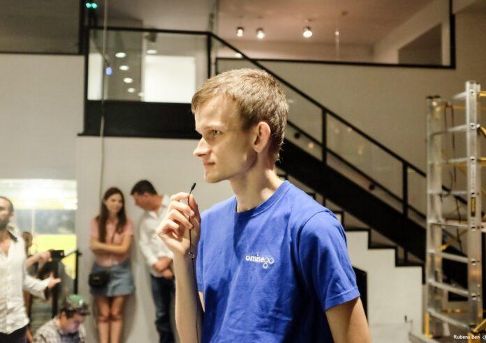 بنیانگذار اتریوم: رمزارز بسیار بیشتر از یک پول اعتراضی است