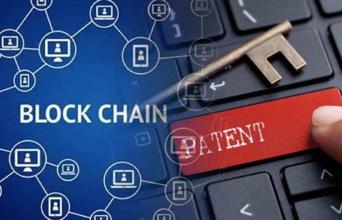 شرکت فناوری Tencent، پروندهی گروه جدیدی از حقوق انحصاری بلاکچین را گشوده است