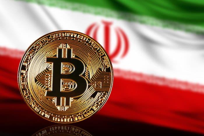 تجهیزات ماینینگ رمزارز موجود در ایران - کوین ایران