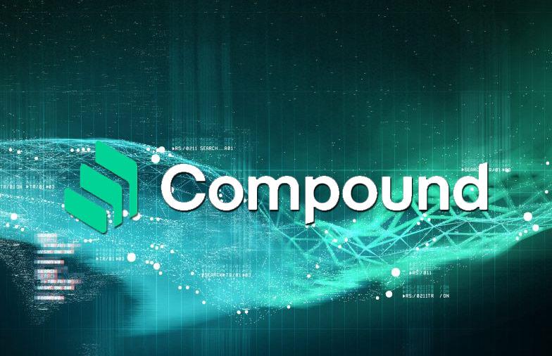 توکن جدید Compound در روز اول معامله در صدر رتبه بندی خدمات مالی غیرمتمرکز به لحاظ ارزش بازاری قرار گرفت