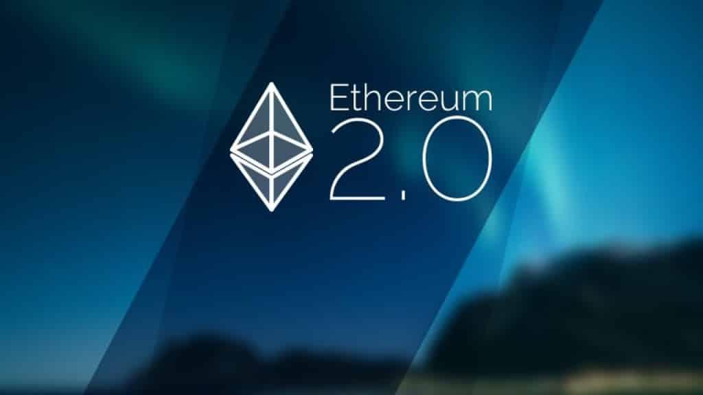 شبکه آزمایشی اتریوم 2.0، Altona، آماده است و 29 ژوئن راهاندازی میشود