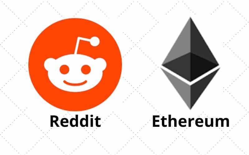 شبکه اجتماعی Reddit به دنبال راه حل مقیاس پذیری برای امتیازات انجمنی مبتنی بر اتریوم است
