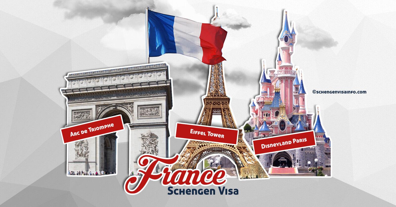 در فرانسه یک ICO ویزا برای شرکت WPO صادر شده است!