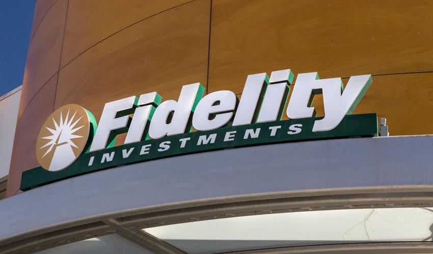 بر اساس نظرسنجی Fidelty، یک سوم نهادها و موسسات در رمزارزها سرمایهگذاری کردهاند