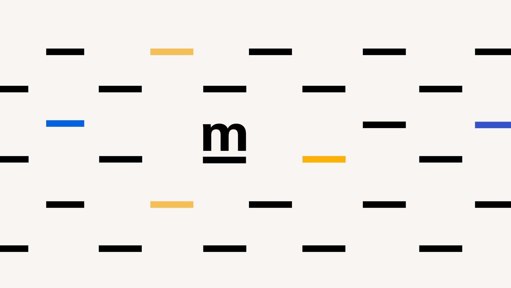 mStable در اوایل عرضه توکن خود به سرمایهگذاران، عقب نشینی کرد
