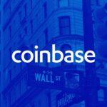 صرافی Coinbase آماده برای پذیره نویسی سهام خود در بازار سهام آمریکا تا پایان سال