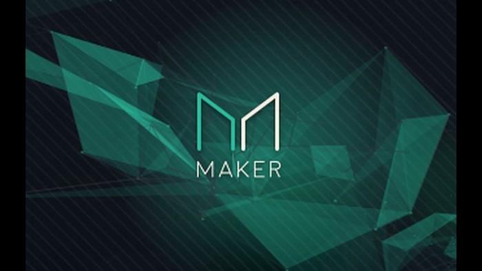 MakerDAO - کوین ایران