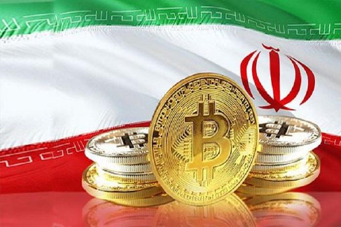 جواز تأسیس استخراج رمزارز در ایران - کوین ایران